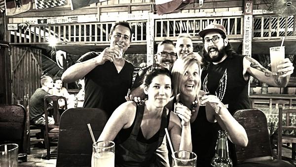 Bocas_Bar